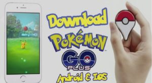 pokemon-go-android-ios