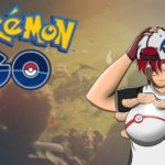 Jde Pokémon GO na Windows Phone?