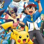 3 rady a tipy na Pokemon Go, které si nesmíte nechat ujít